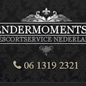 Escortservice tendermoments