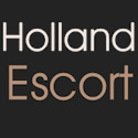 Hollandse Escort