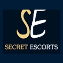 Secret Escorts Amsterdam