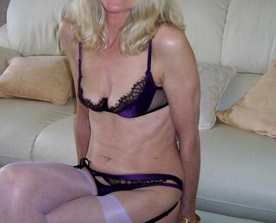 grati sex vrouw zoekt man voor erotiek
