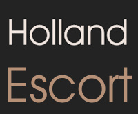 https://www.hollandseescort.nl/
