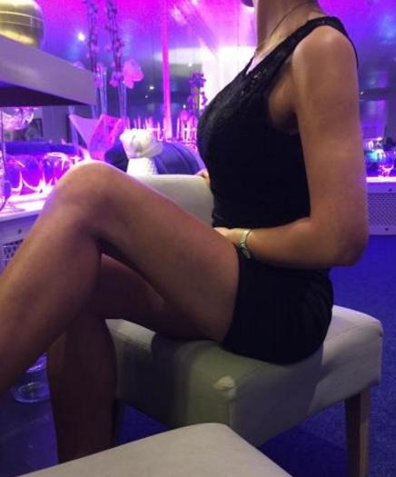 erotische massage trailer sexcontact hellevoetsluis