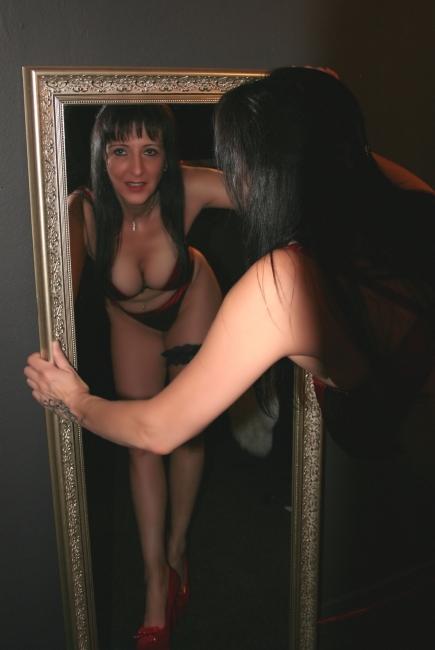 thai body to body massage lekkerste vrouw ter wereld