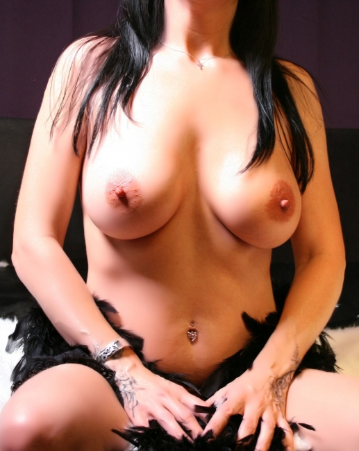 body to body massage nijmegen nl porn