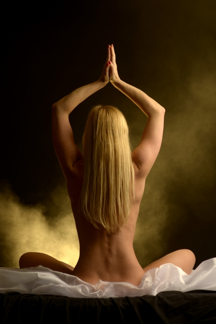 tantra massage fotos prive ontvangst hengelo