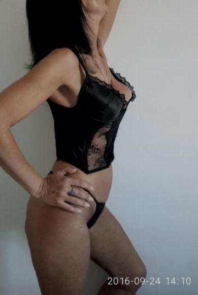 gratis sex enschede goedkope escort dames