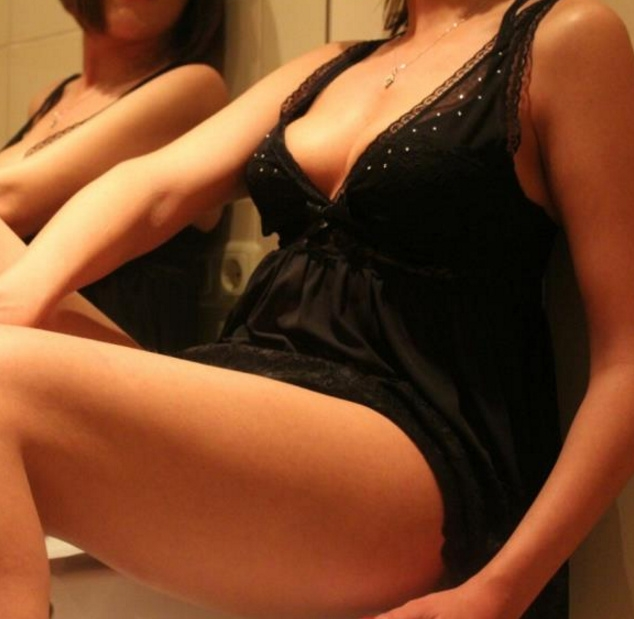 prive escort nijmegen sex fiom