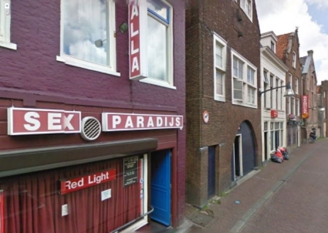 adressen van hoeren contact advertentie sex