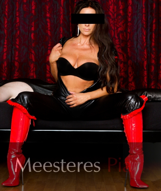 sex masagee prive escort amsterdam