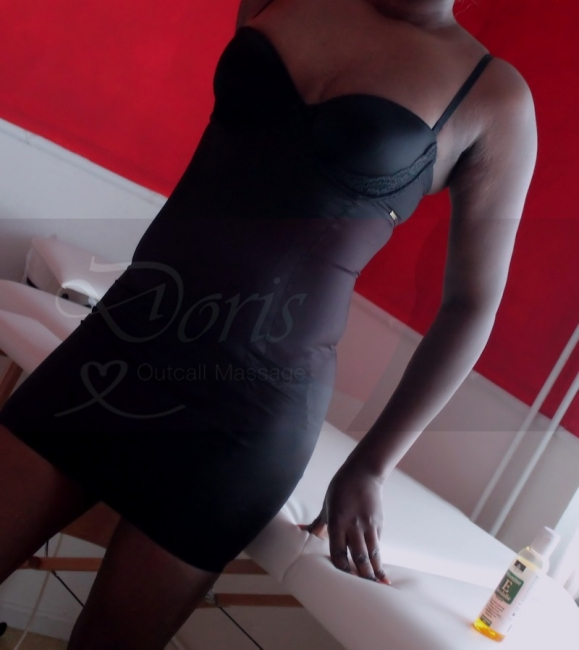 kaalkutjes sex massage almere