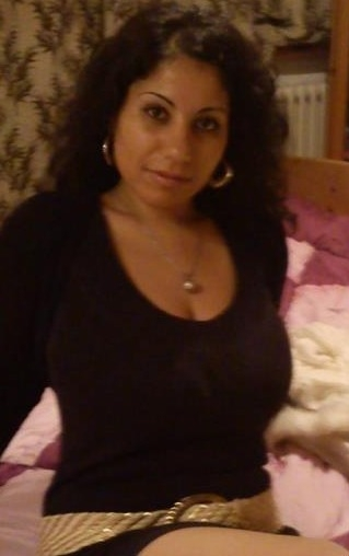 body to body den haag escort hoer