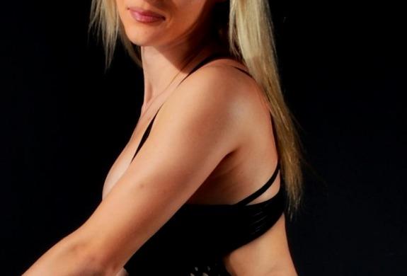grates sex escort bestellen