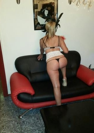 prive ontvangst dames massage angel amsterdam