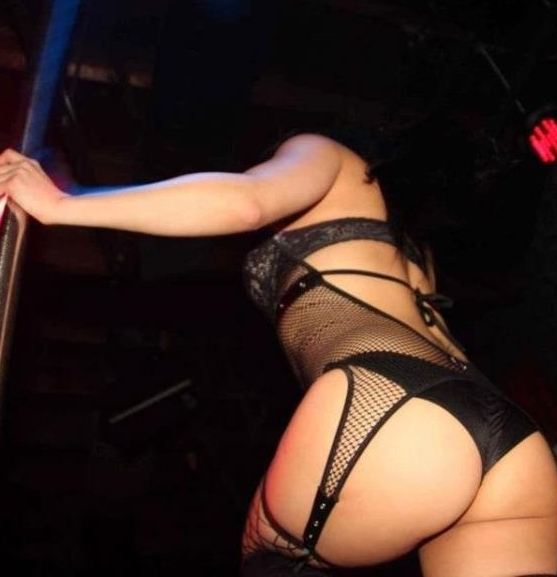 escort prive sex rotterdam