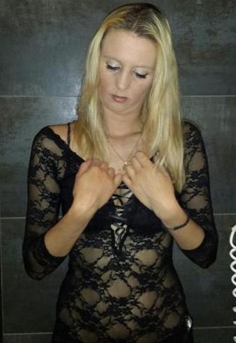 verhit sex erotische massage in breda
