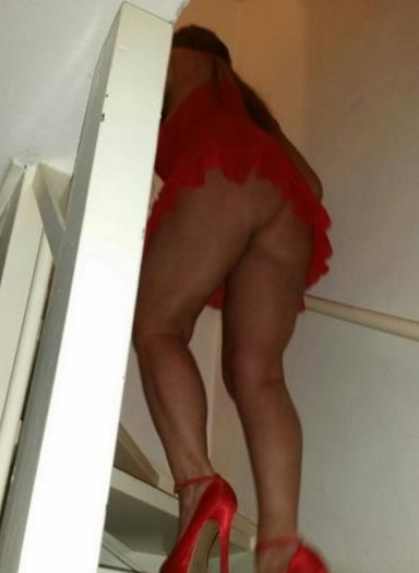 massage amsterdam sex prive orgie