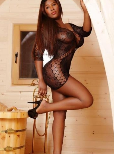 prive escort amsterdam sex onlion