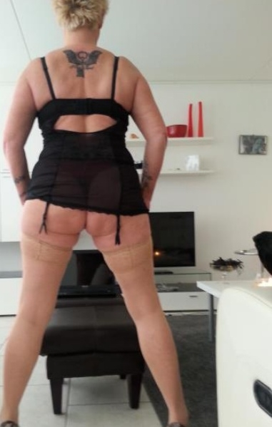 escort bergen sms sex chat