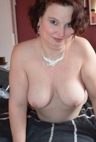 sex massage delft gratis sekscontact