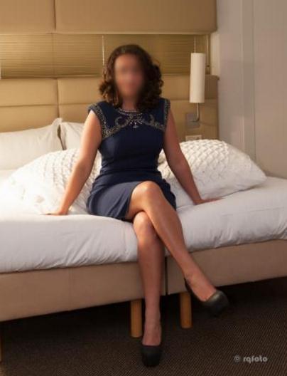 escort service brabant gratis video sexchat