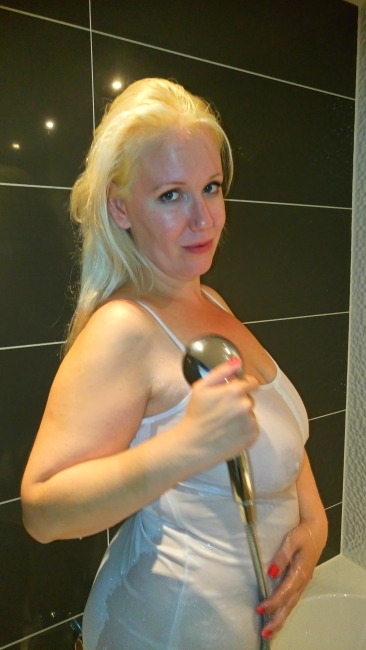 privegirls sex noord holland