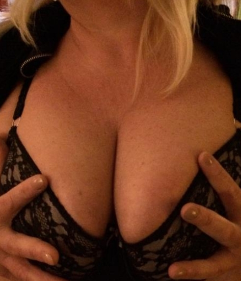 sex almere erotische massage in brabant